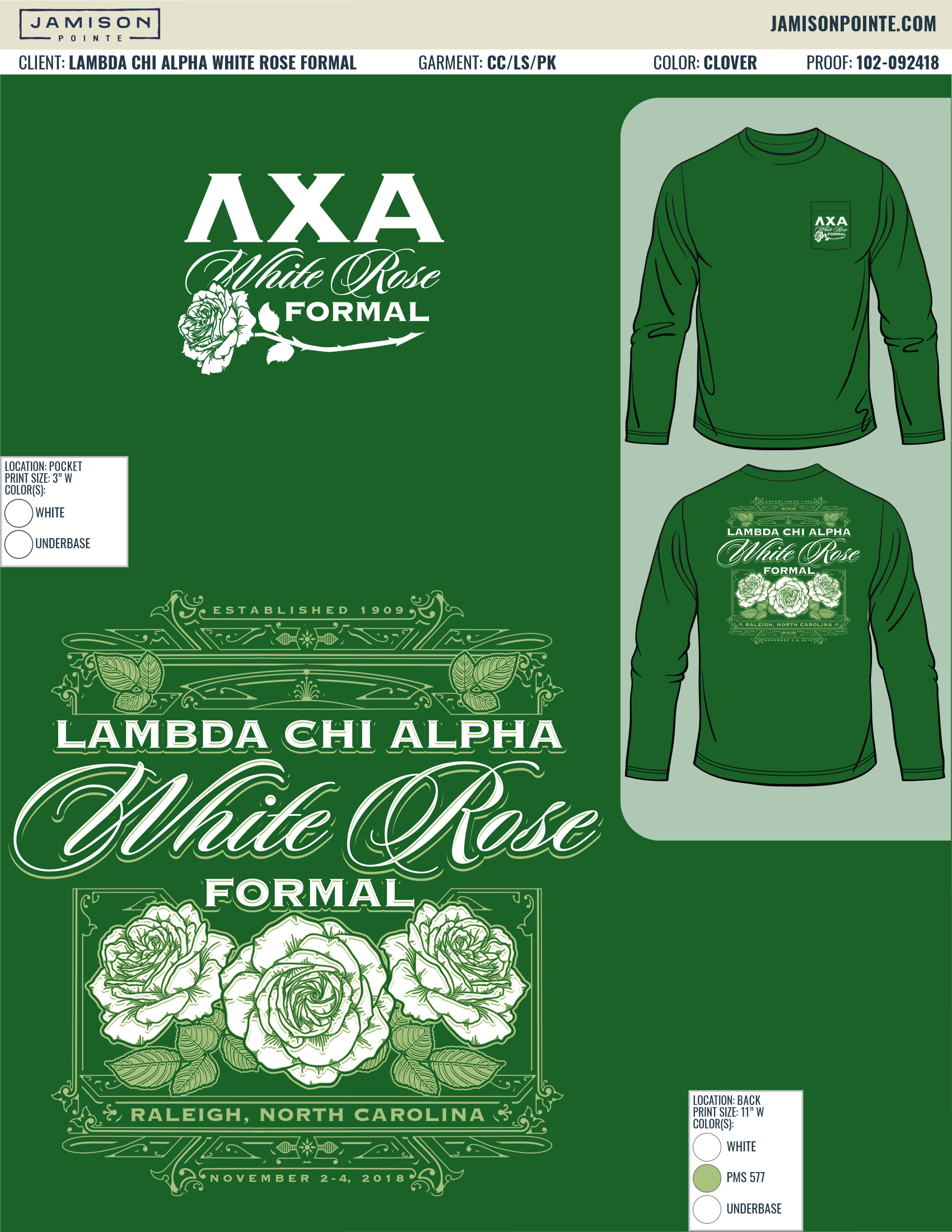 102-092418 Lambda Chi Alpha White Rose Formal.jpg