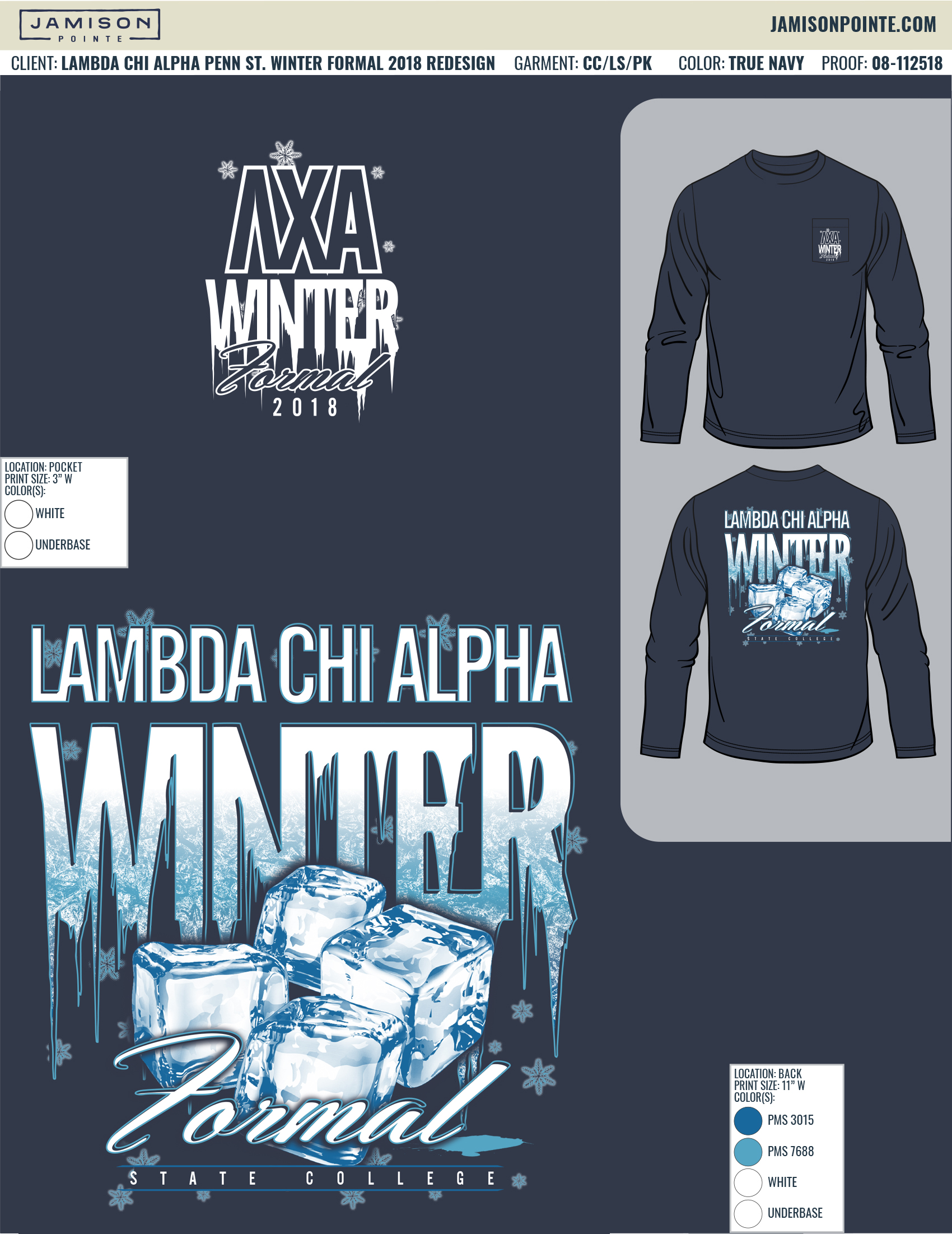 08-112518 Lambda Chi Alpha Penn State Winter Formal 2018 Redesign.jpg
