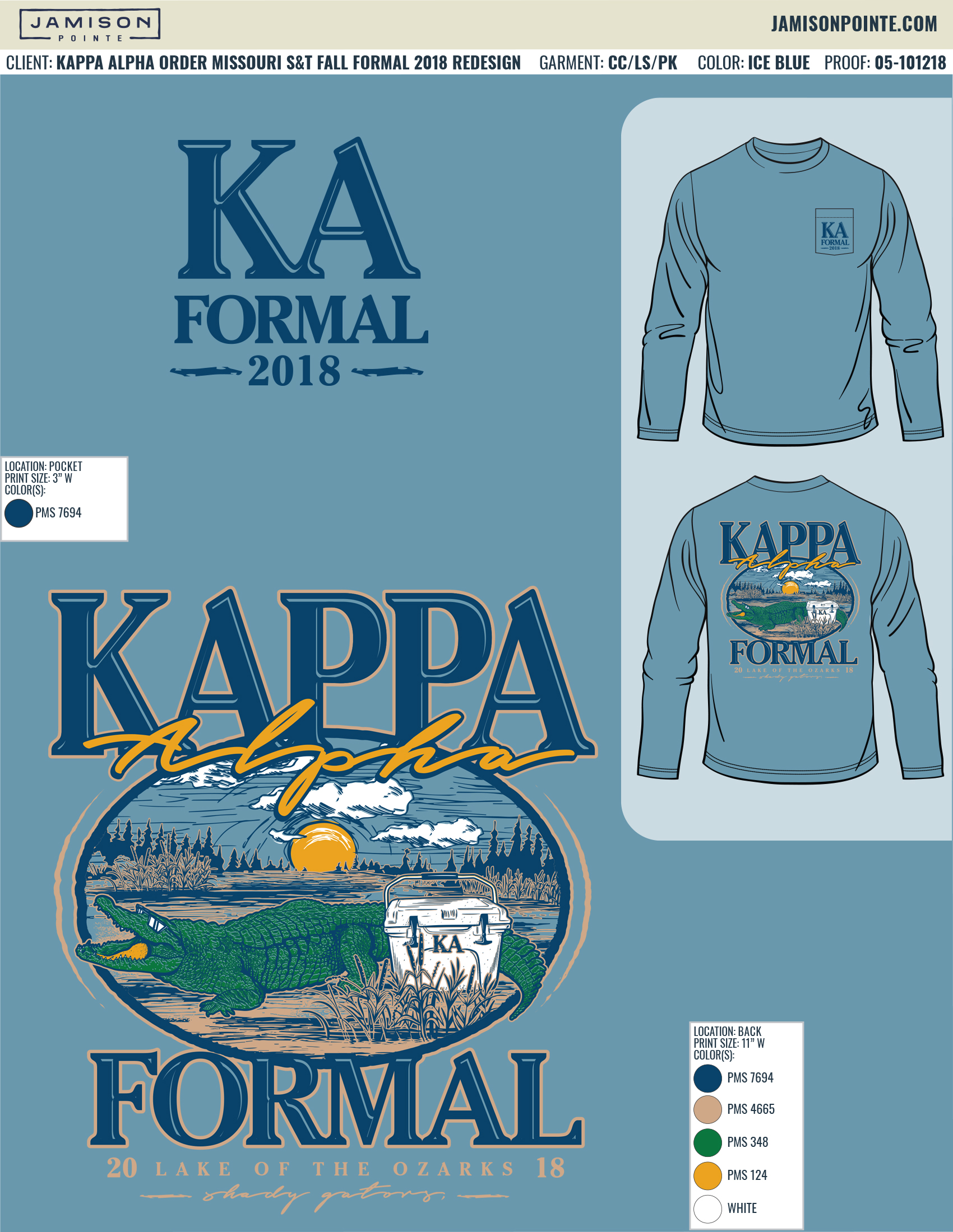 05-101218 Kappa Alpha Order Missouri S&T Fall Formal 2018 Redesign.jpg
