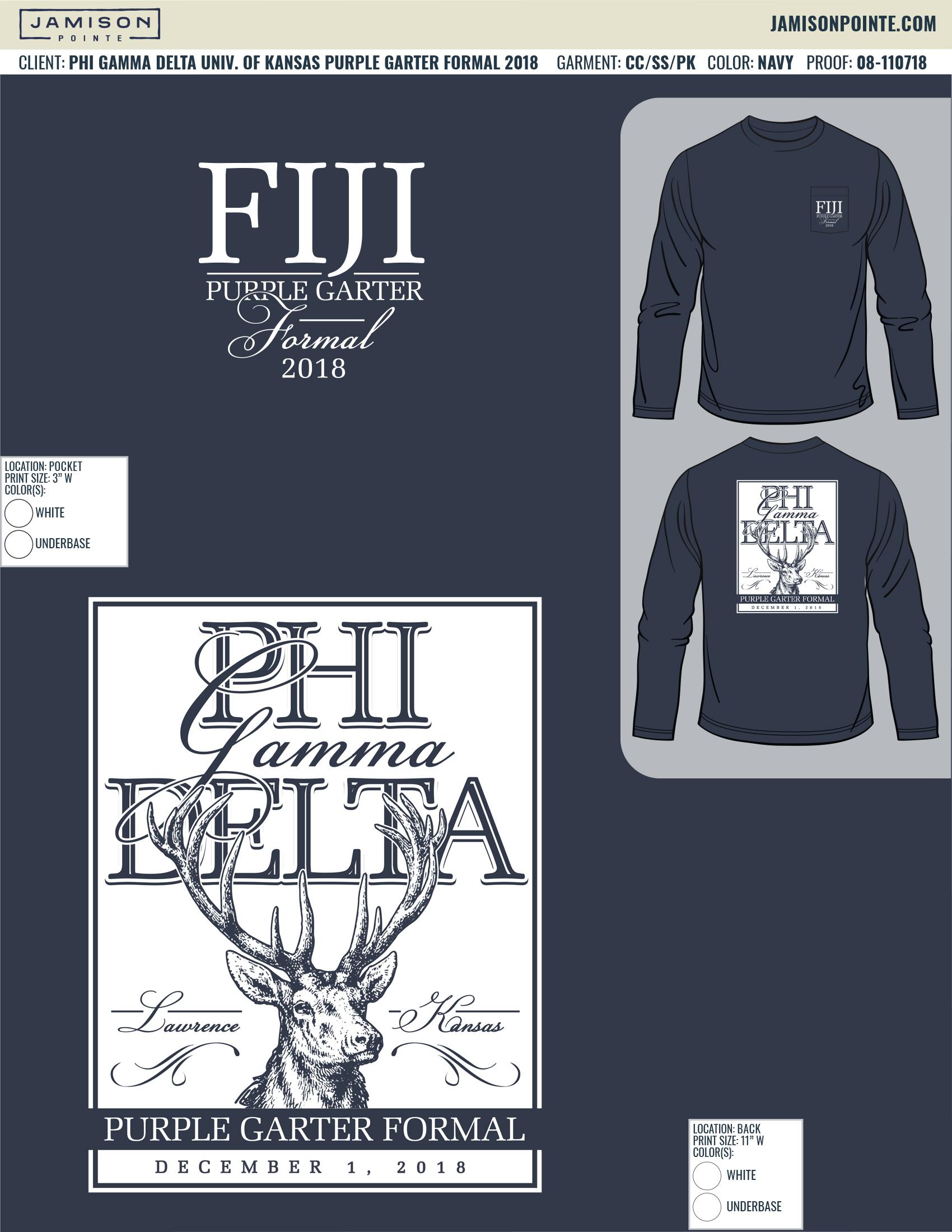 08-110718 Phi Gamma Delta University of Kansas Purple Garter Formal 2018.jpg