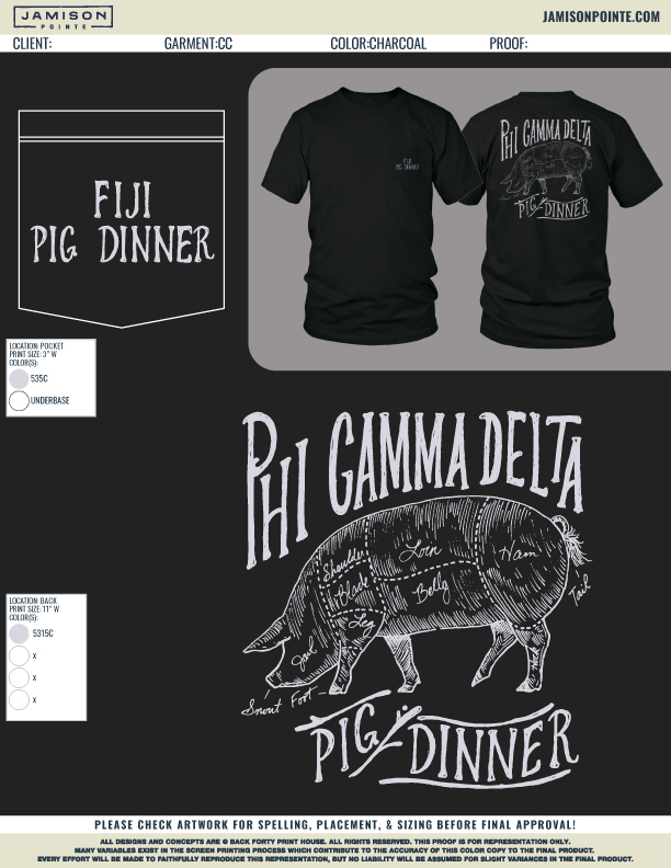 Phi-Gamma-Delta-Pig-Dinner-2018-MOCK-GRANITE.jpg