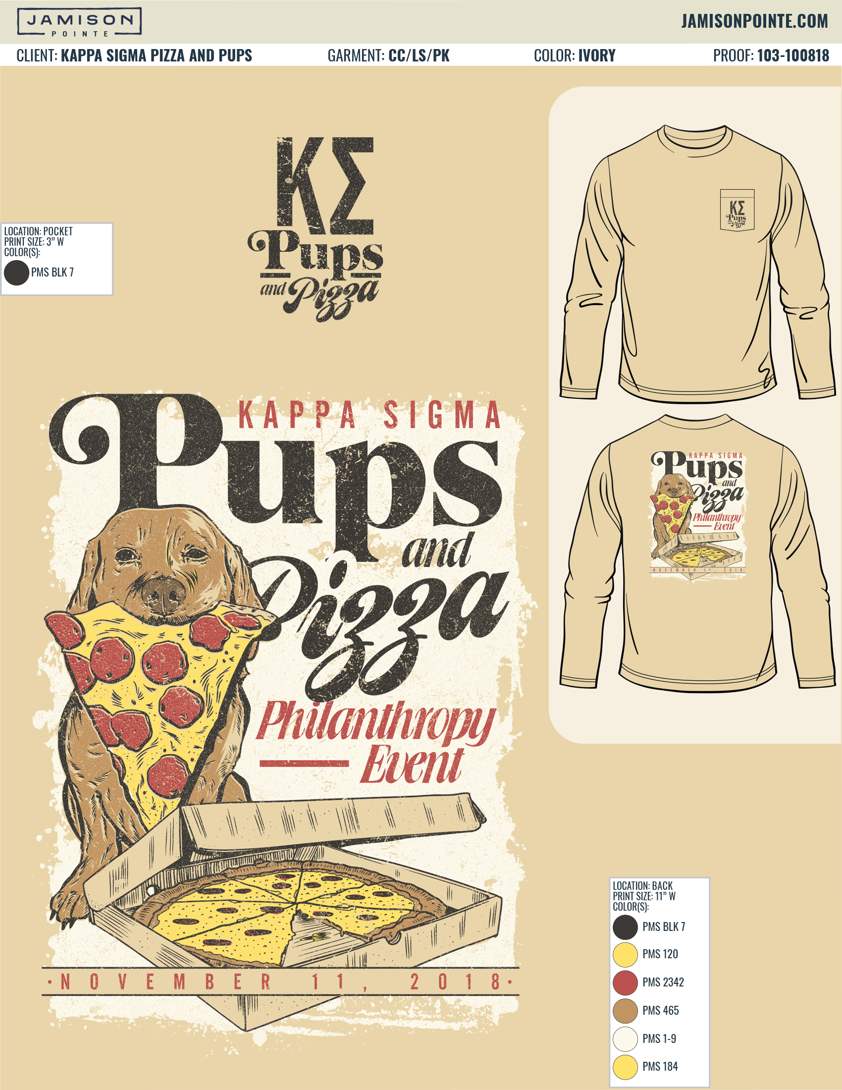 103-100818 Kappa Sigma Pizza and Pups.jpg
