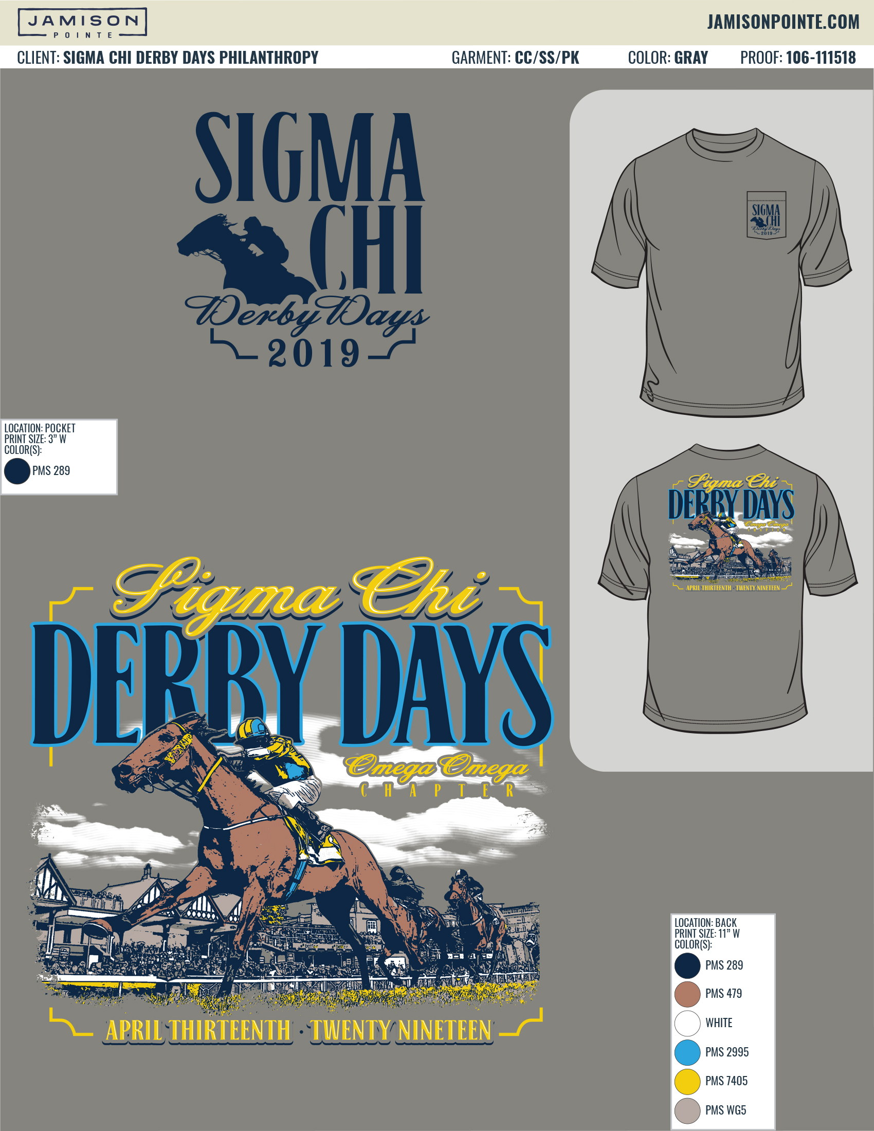 106-111518 Sigma Chi Derby Days Philanthropy.jpg