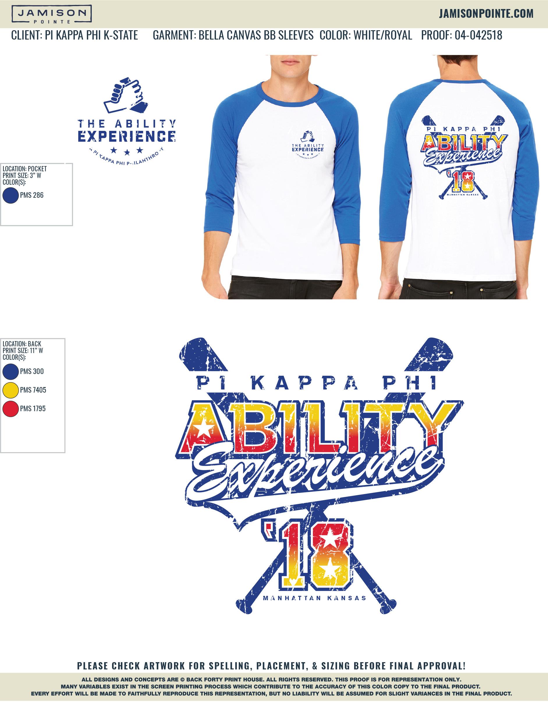 04-042518 Pi Kappa Phi Kansas State University Philanthropy 2018.jpg
