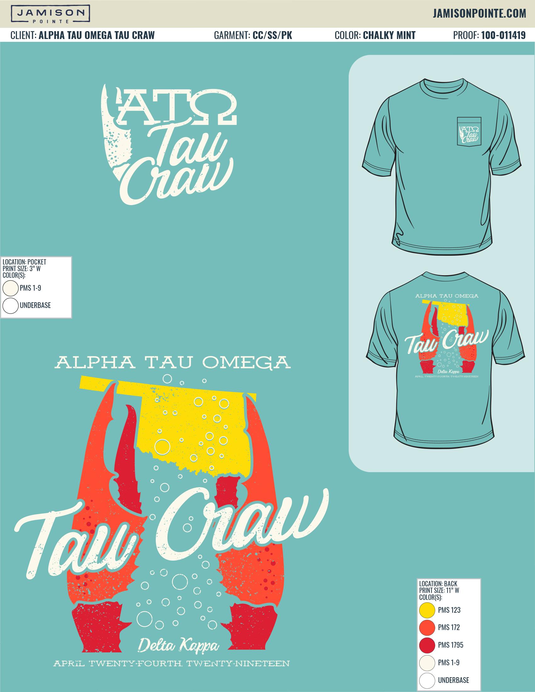100-011419 Alpha Tau Omega Tau Craw.jpg