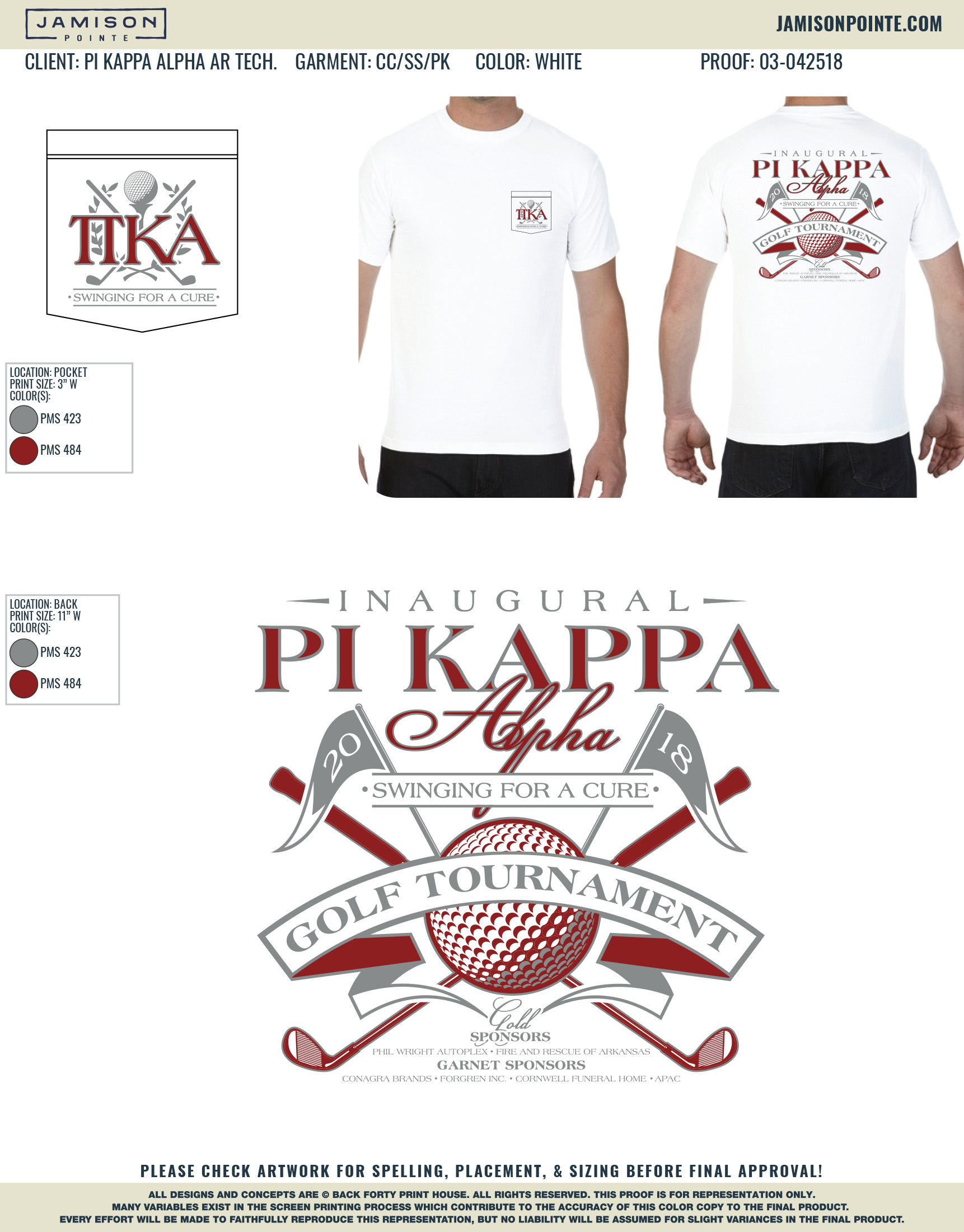03-042518 Pi Kappa Alpha Arkansas Tech University Philanthropy 2018.jpg