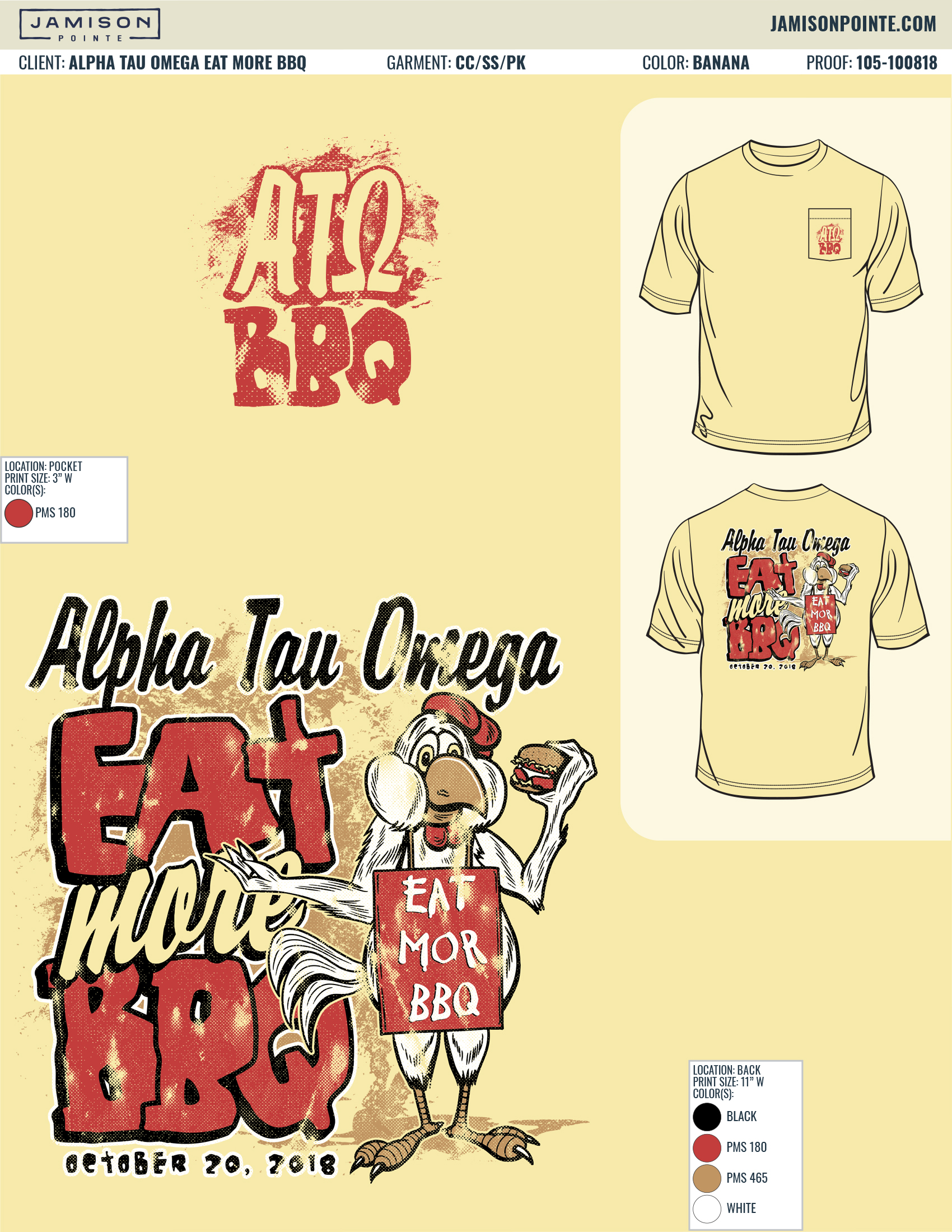 105-100818 Alpha Tau Omega Eat More BBQ.jpg
