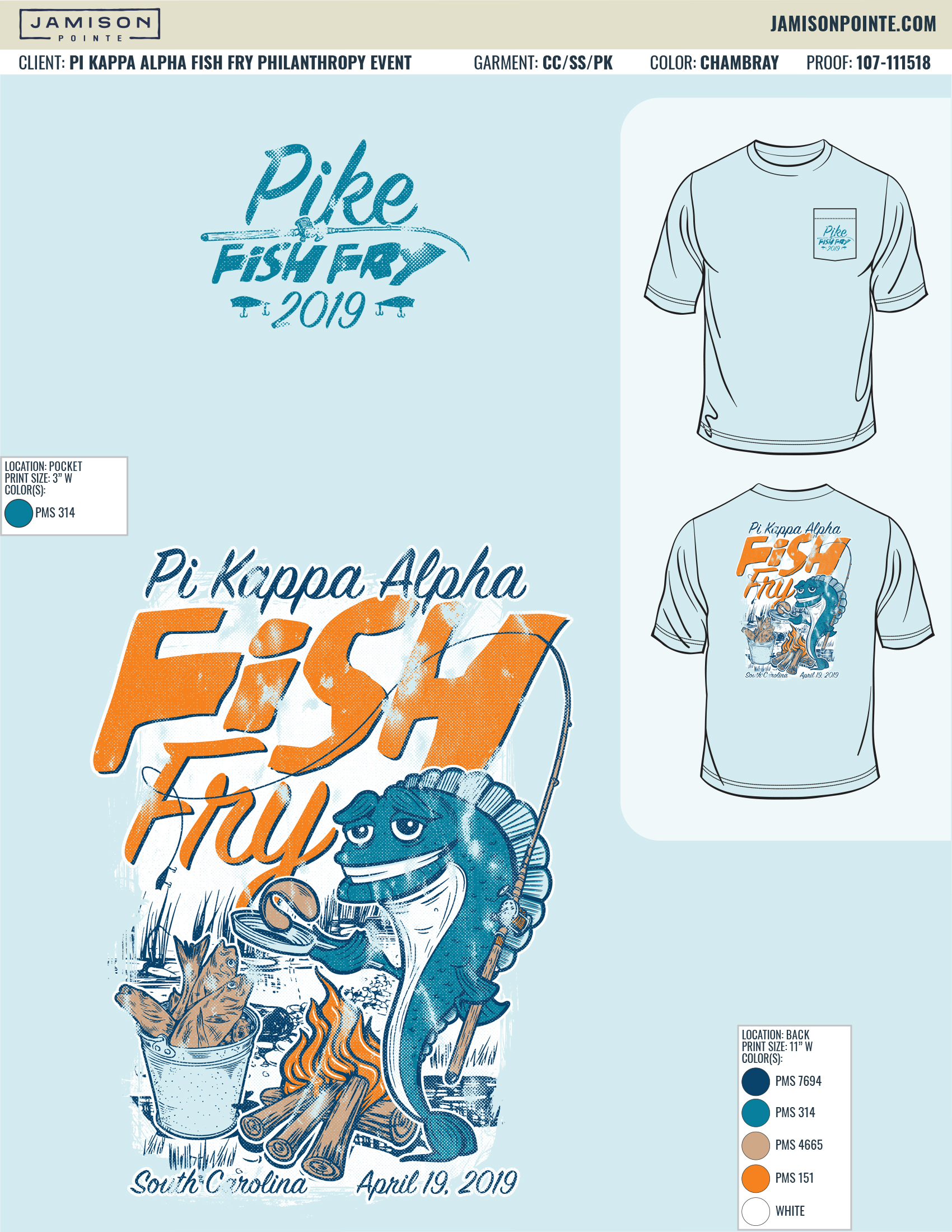 107-111518 Pi Kappa Alpha Fish Fry Philanthropy Event.jpg