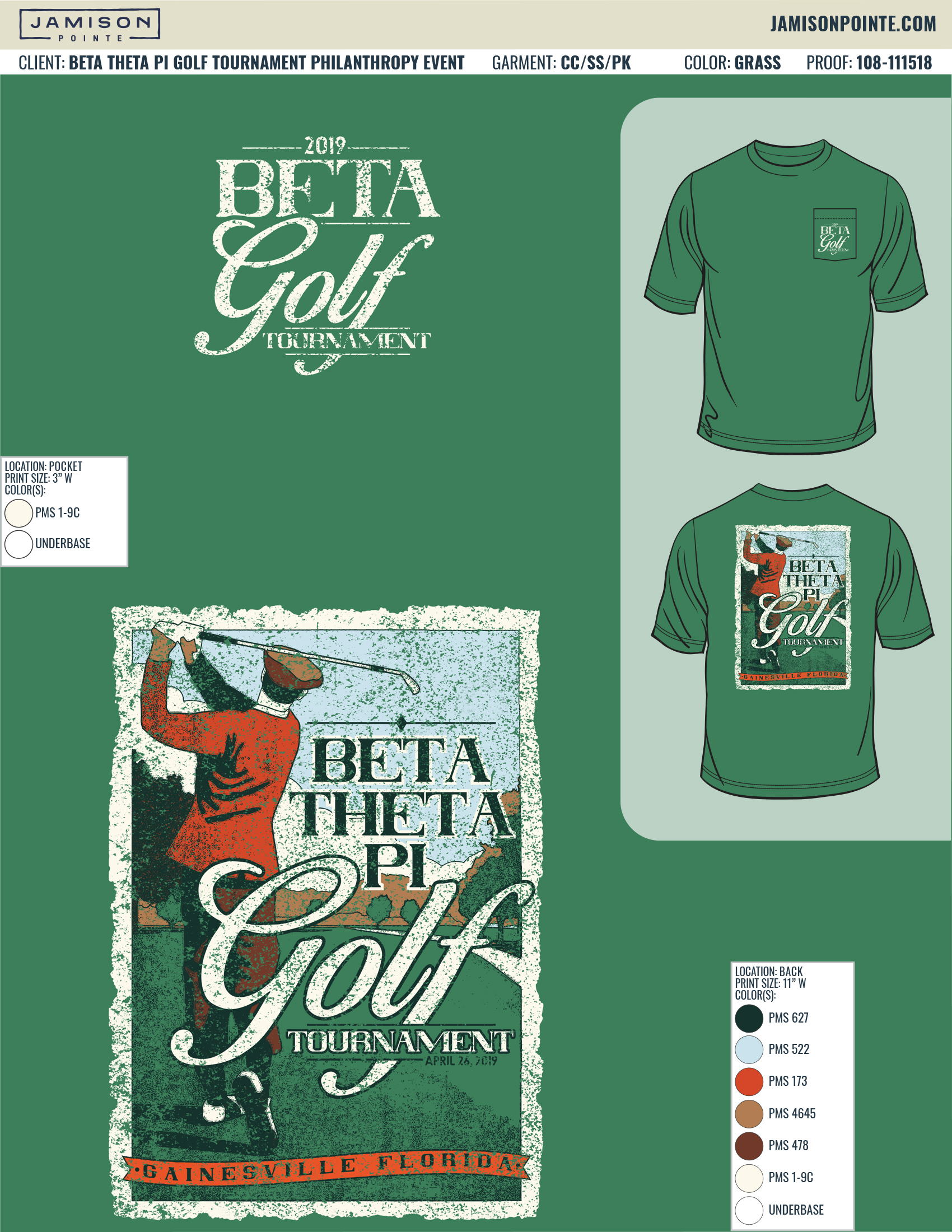 108-111518 Beta Theta Pi Golf Tournament Philanthropy Event.jpg