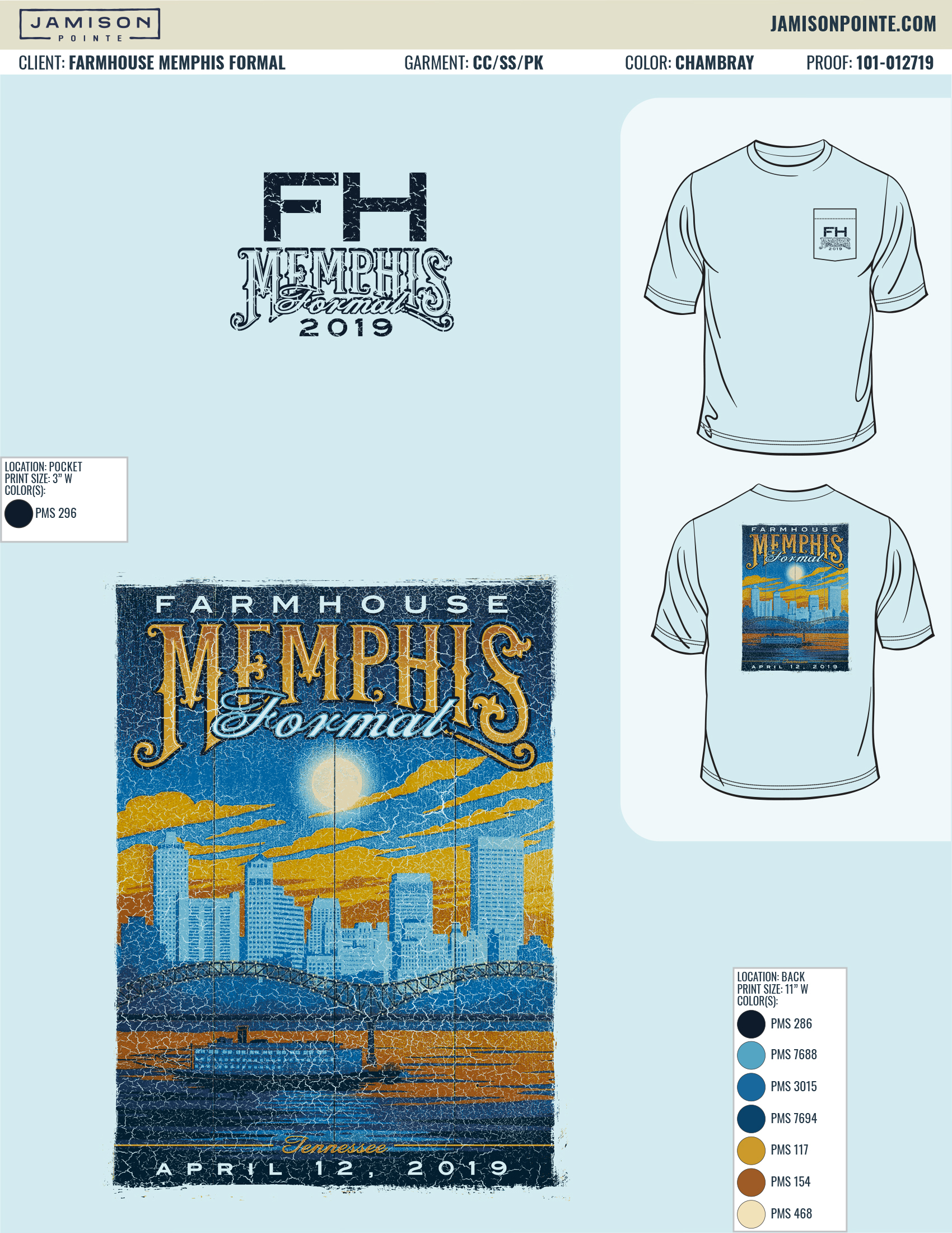 101-012719 Farmhouse Memphis Formal.jpg