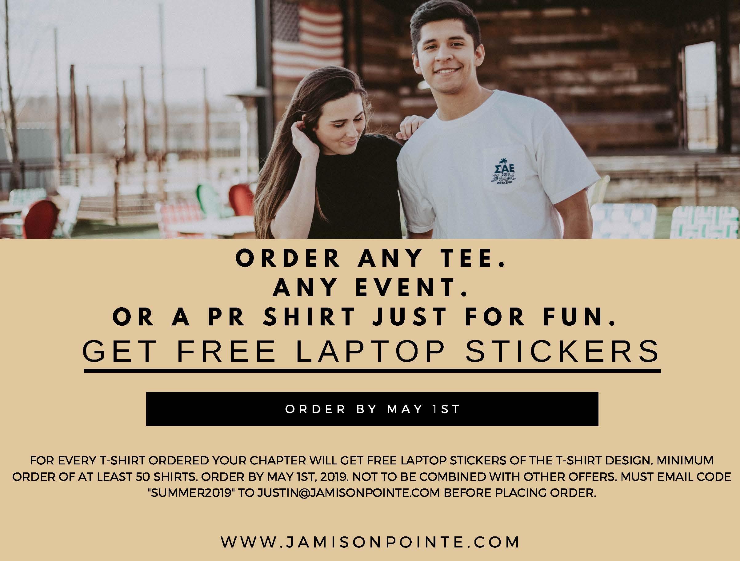 get free shirts-3_Page_2.jpg
