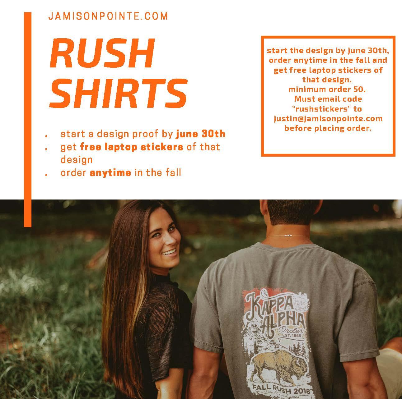 Order Bid Day T-shirts-3.jpg