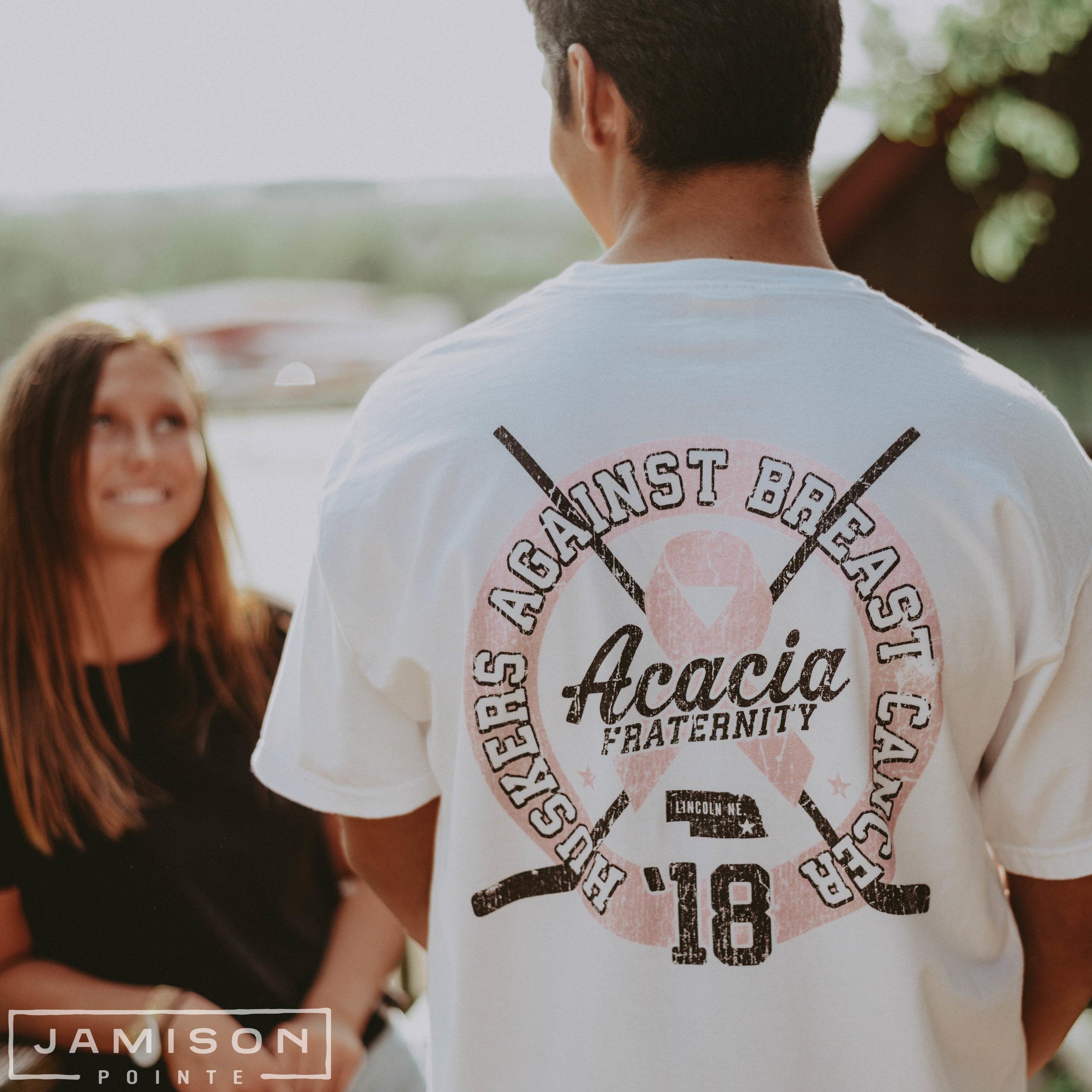 acacia-philanthropy-t-shirt.jpg