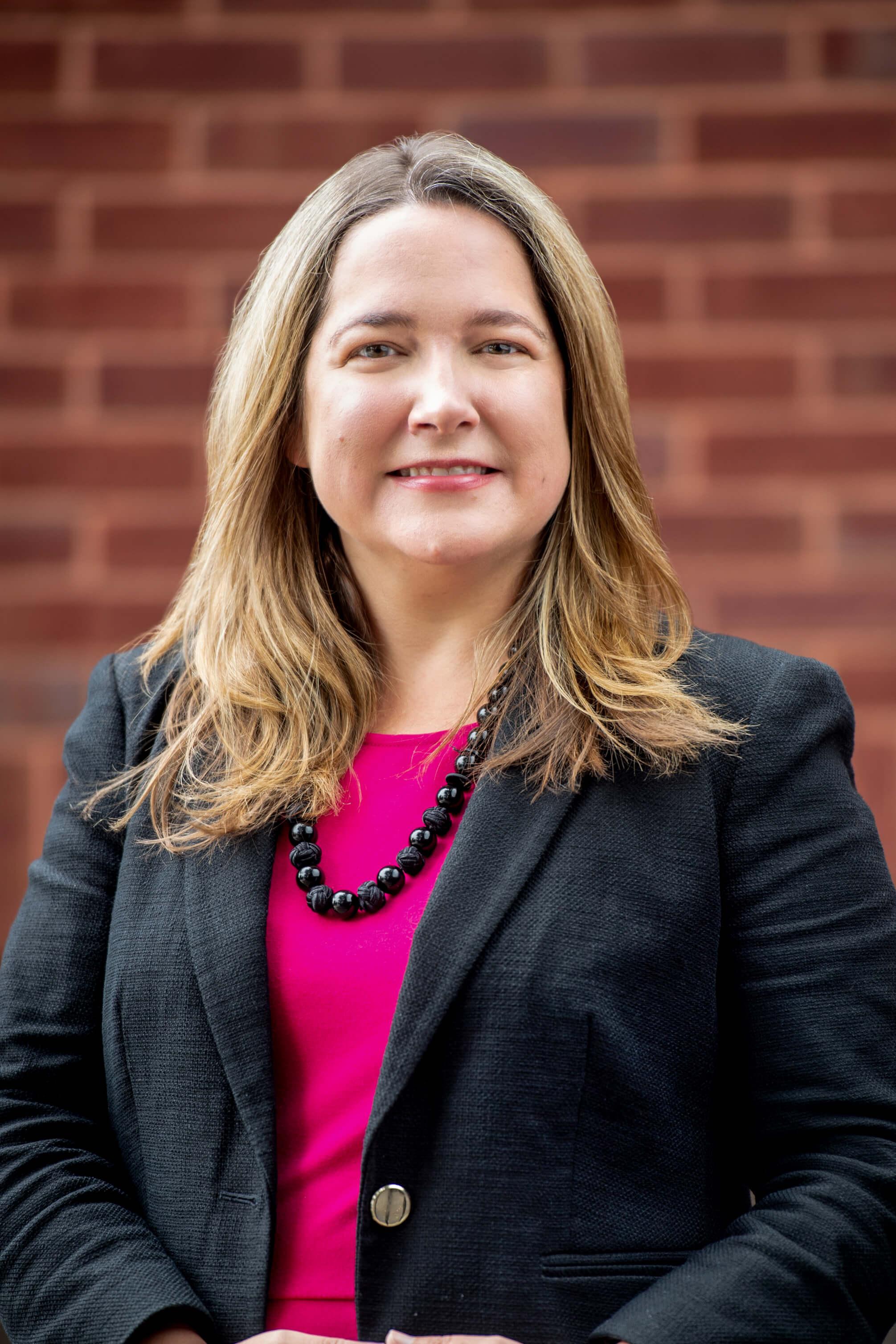 Lisa Kresge