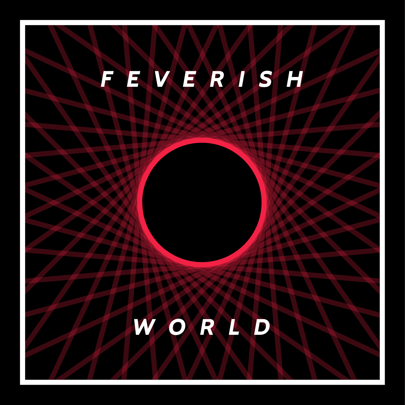 Feverish World: Arts & Sciences of Collective Survival - A symposium and public arts event exploring ways to meet the challenges of the coming 50 years. For information, click on links elsewhere on this site.