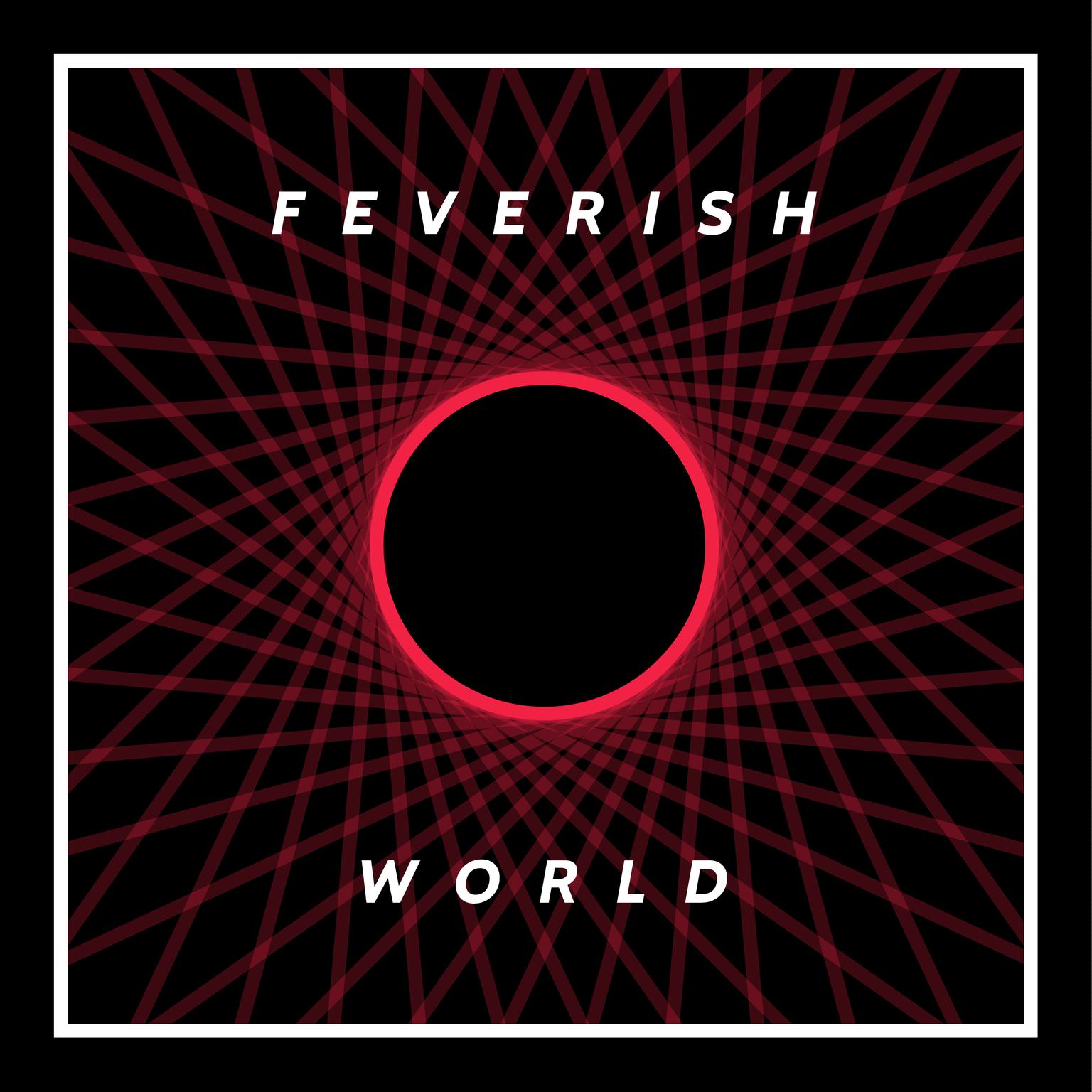 FW Logo designed by Jonathan Harris