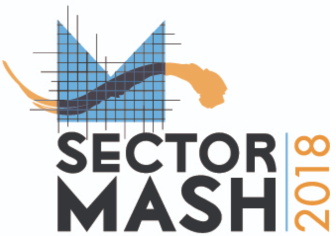 Sector Mash.png