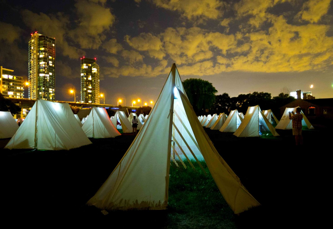 thumbnail_Encampment-12-Looking West-Toronto.jpg