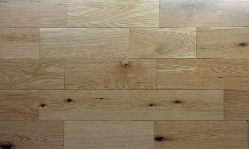 PN#6114 White Oak