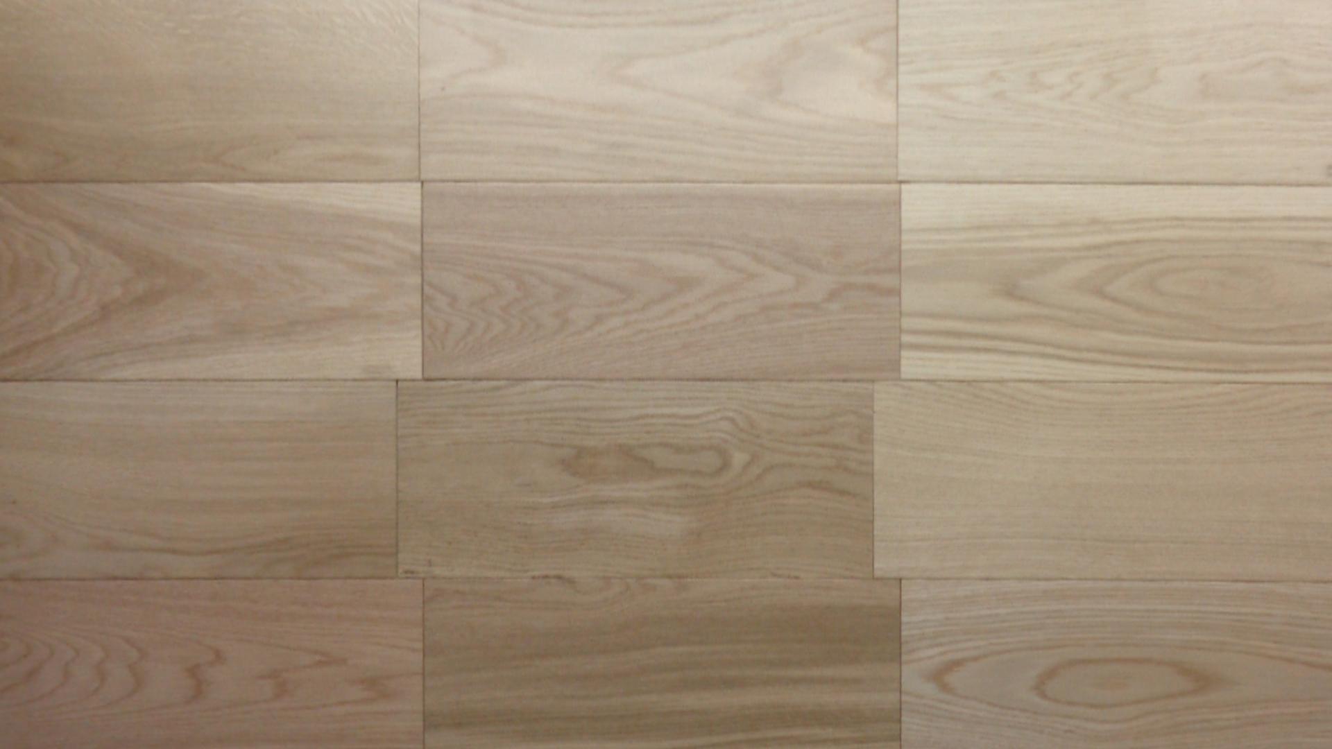 PN#7842 White Oak