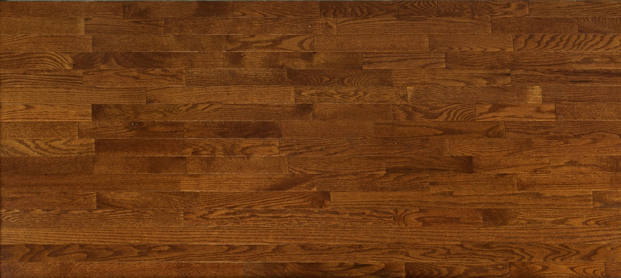 "PN#6311 White Oak 2 1/4"" MB2"