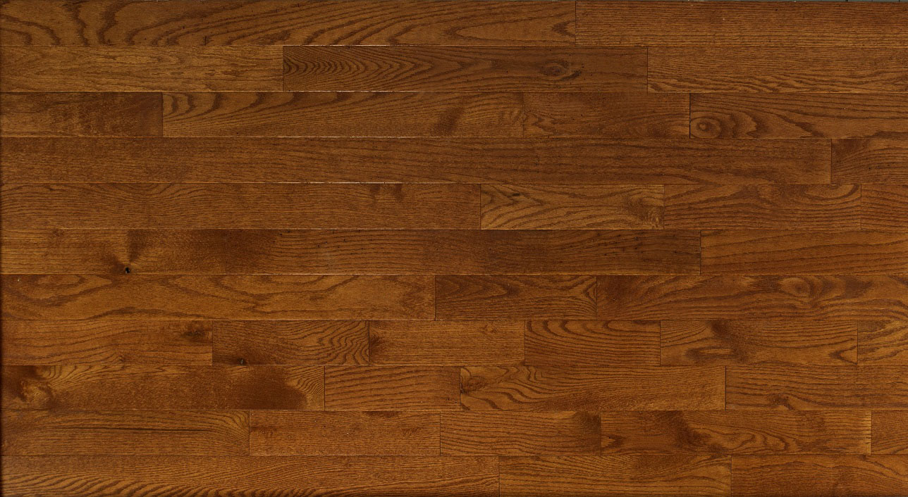 "PN#6300 White Oak 3 1/4"" MB4"