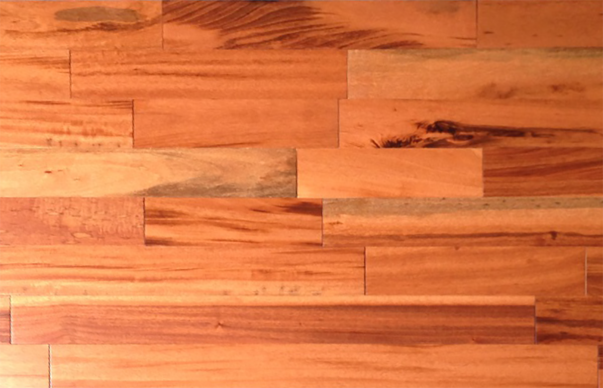 PN#6271 Tigerwood
