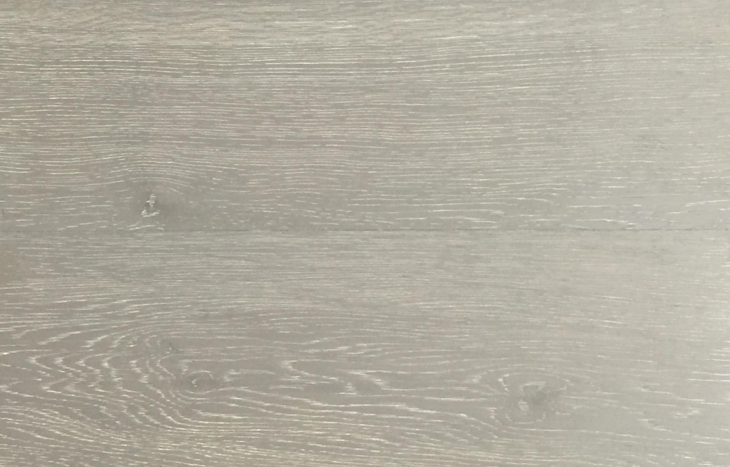 PN#6407 European Oak