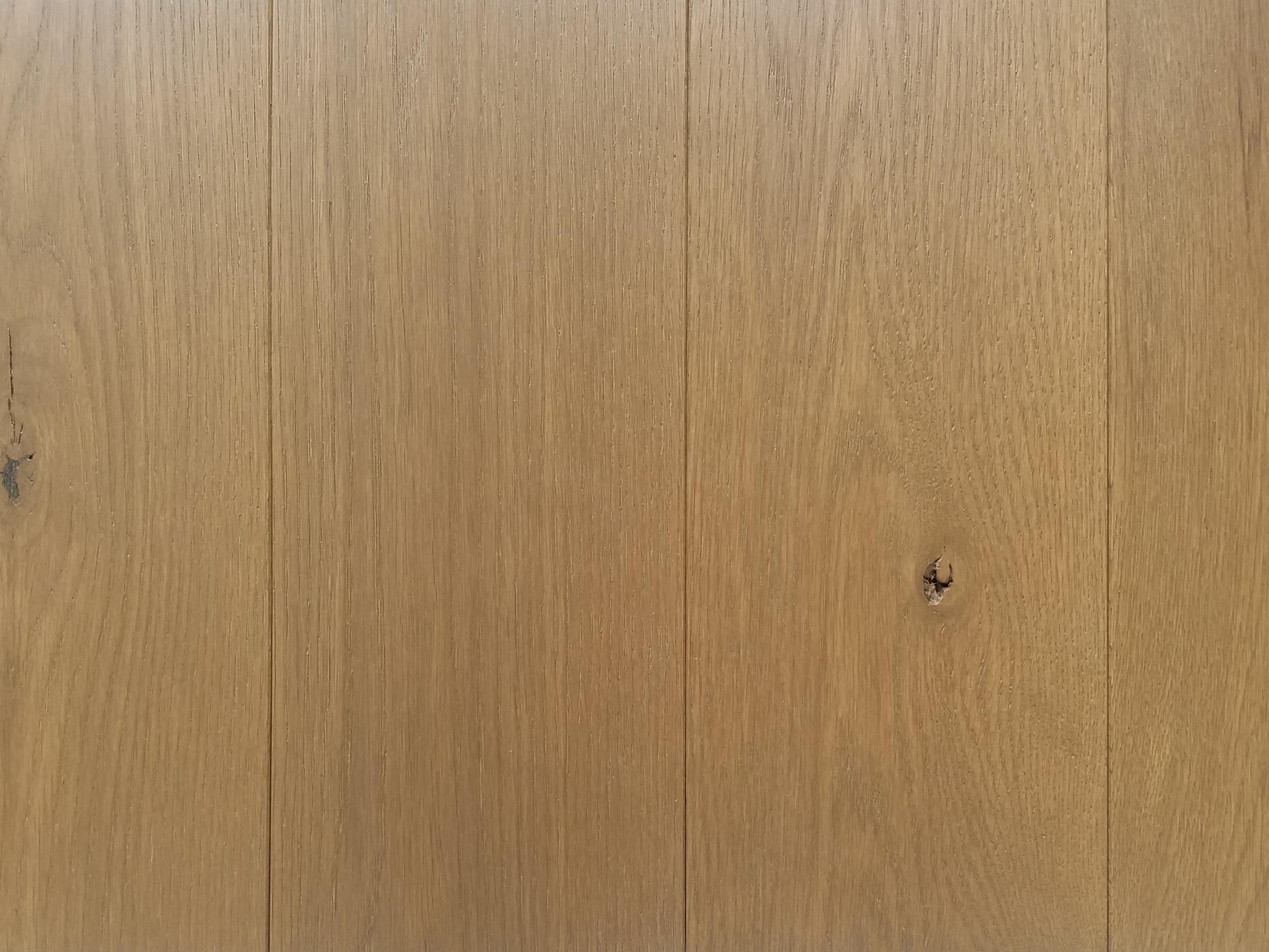 PN#6321 White Oak