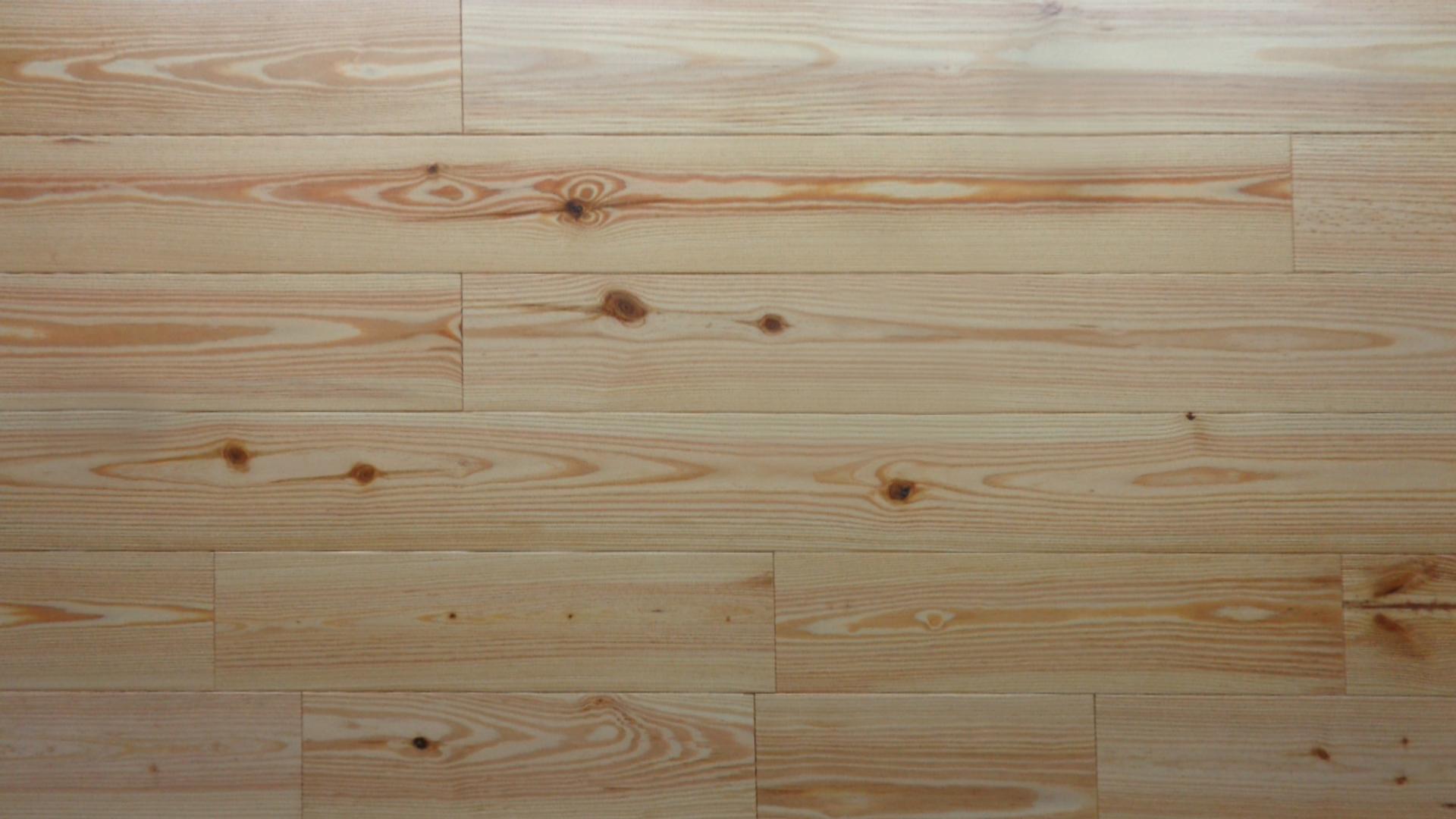 PN#8553 Heart Pine