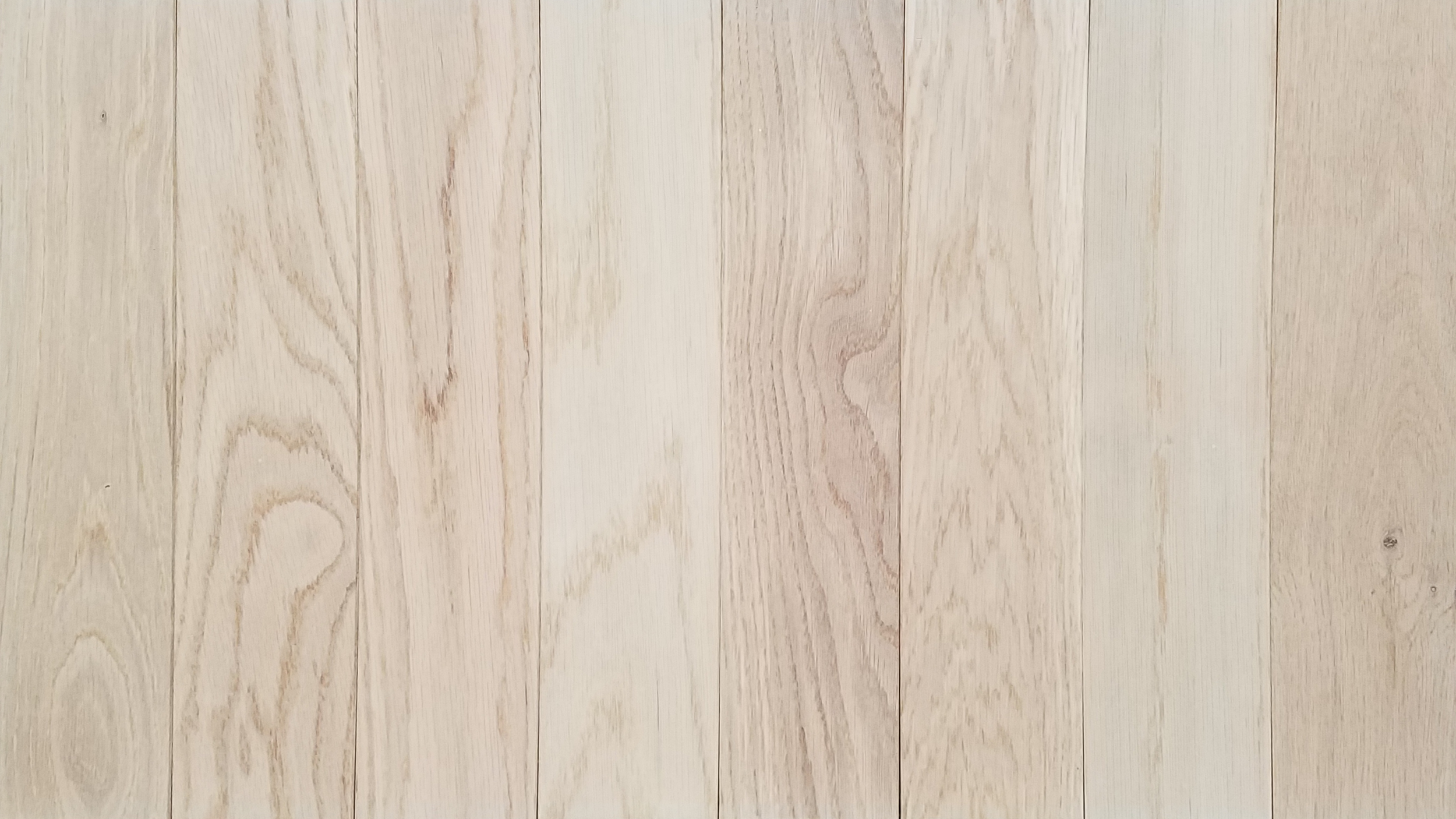 PN#6226 White Oak Herringbone