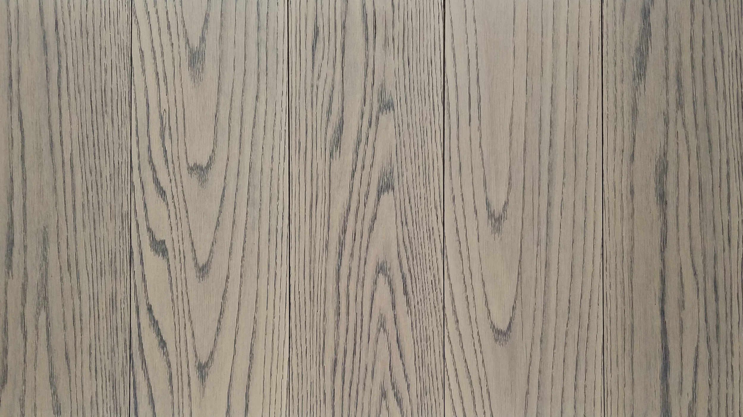 PN#8864 European White Oak