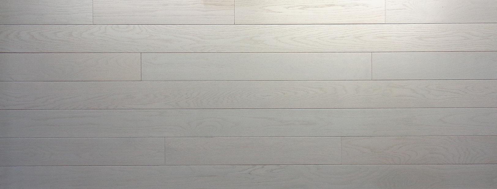 PN#6339 White Oak