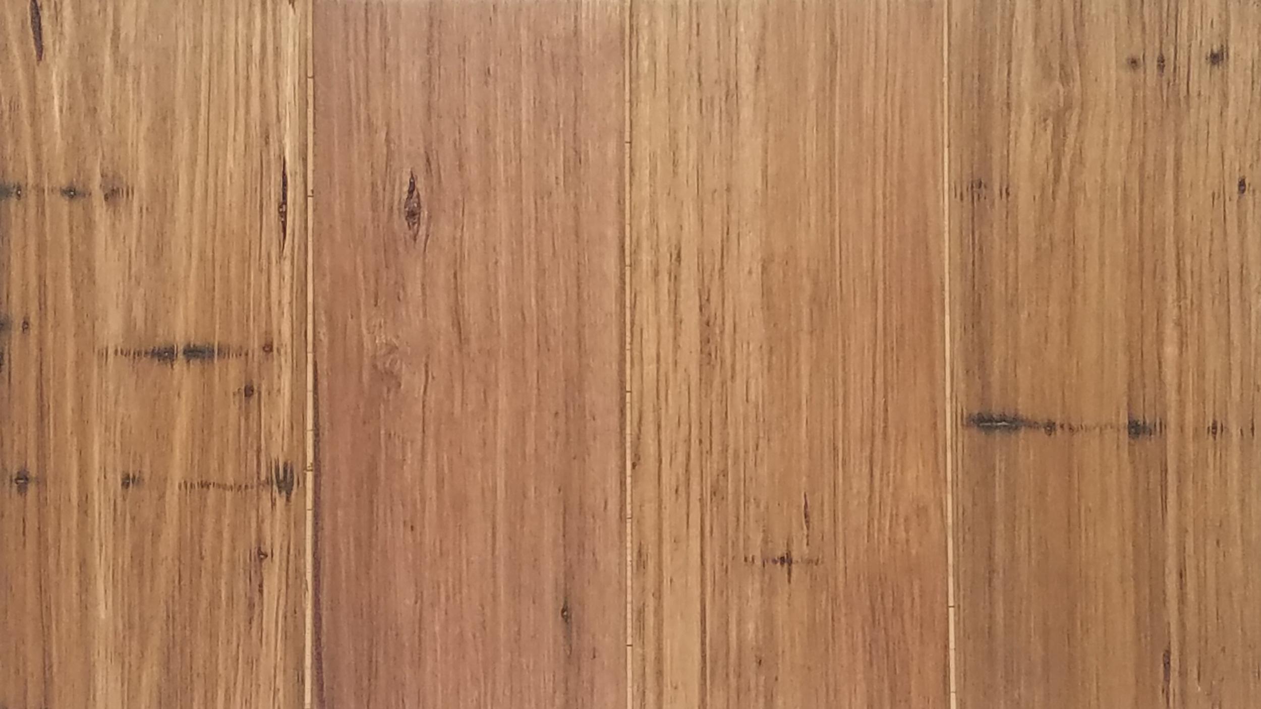 PN#8768 Australian Wormy Chestnut