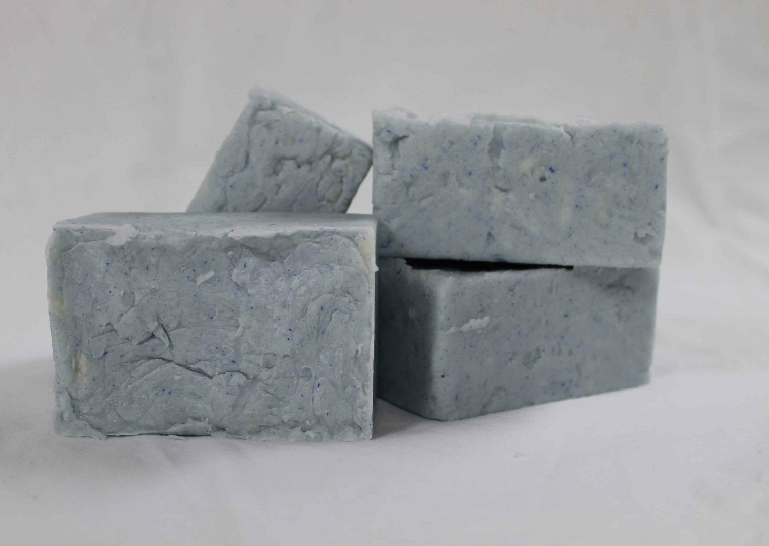 Heather-and-Hyacinth-soap.jpg