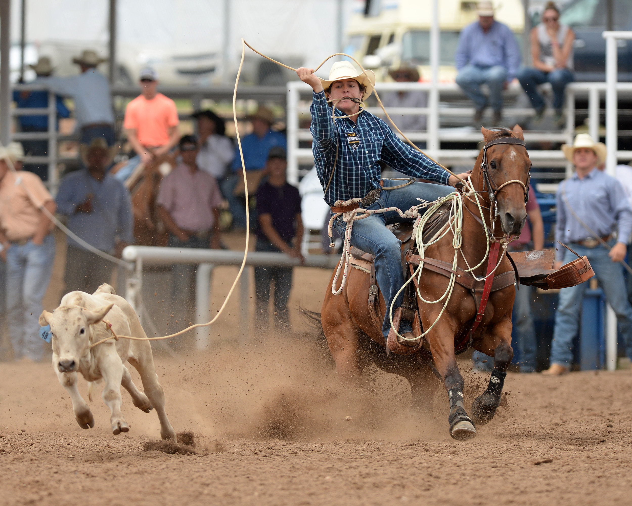 2017 SG Jr Match Calf Roping Quade Hiatt Action.jpg