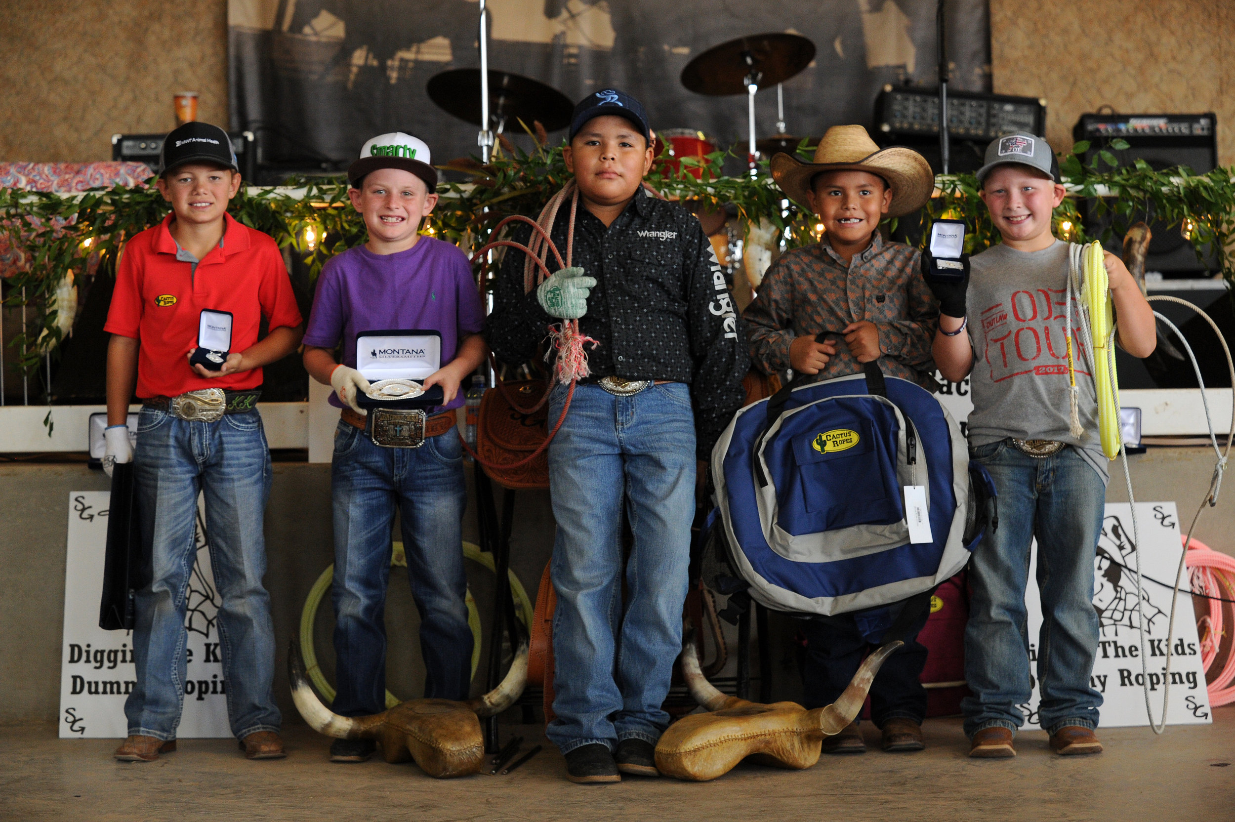 2017 SG Dummy Roping Award Middle Age Group.jpg