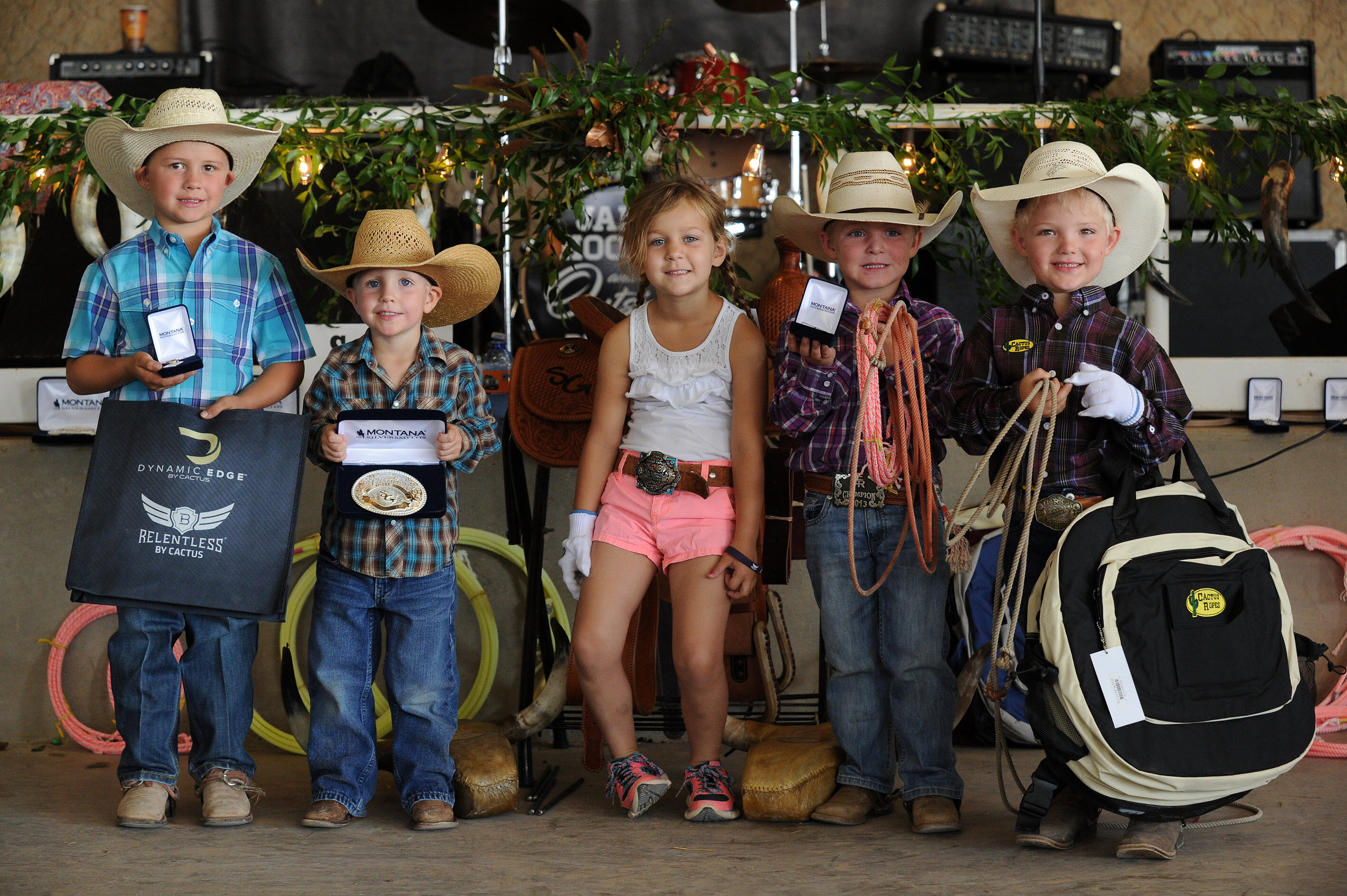 2017 SG Dummy Roping Award Youngest Age Group.jpg
