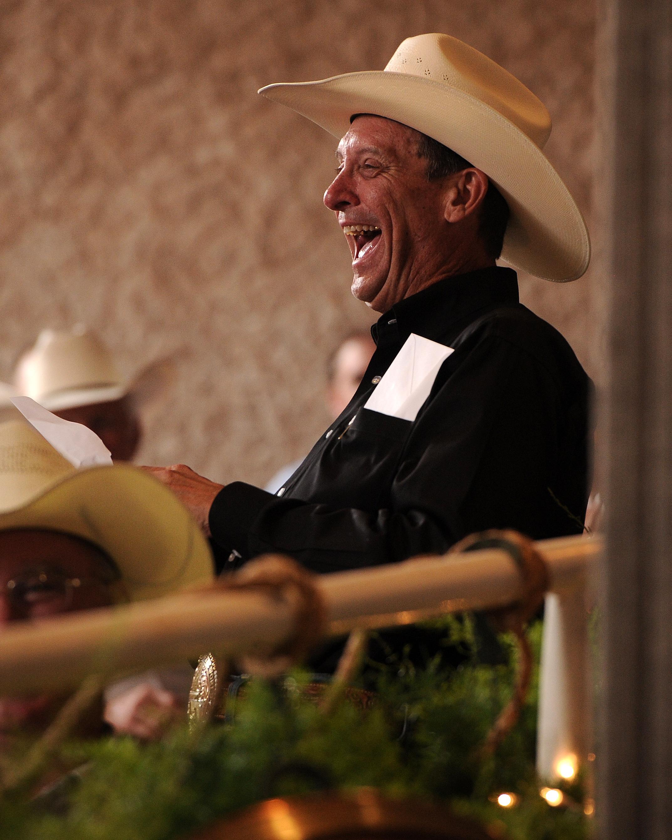 Bob Beville 0995-2012a.jpg