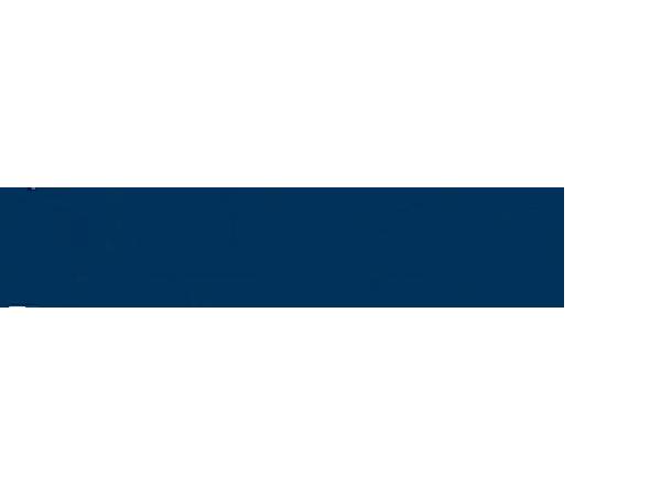 montana-silversmiths-logo-ppc-case-study-big-storm.png