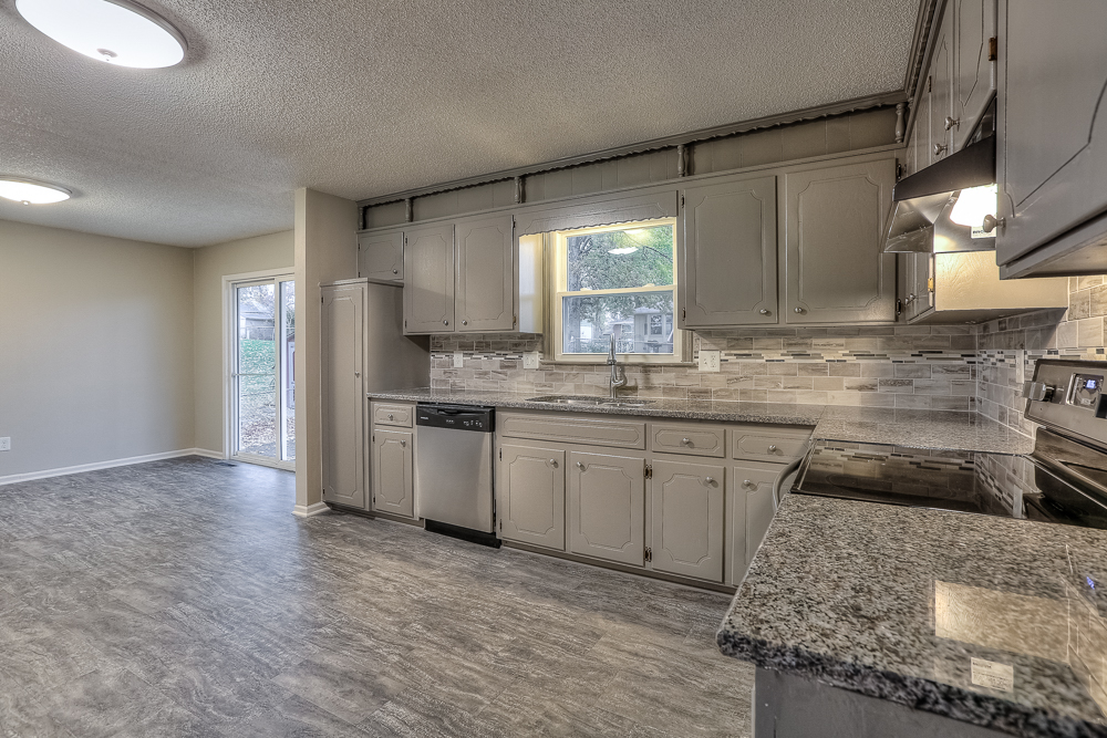 Remodeled Homes for Sale - Click here to find out what's available in your area. We find homes in amazing areas that need some TLC. Our high quality remodel team will transform the house into a designer home that you and your family can enjoy for years to come.