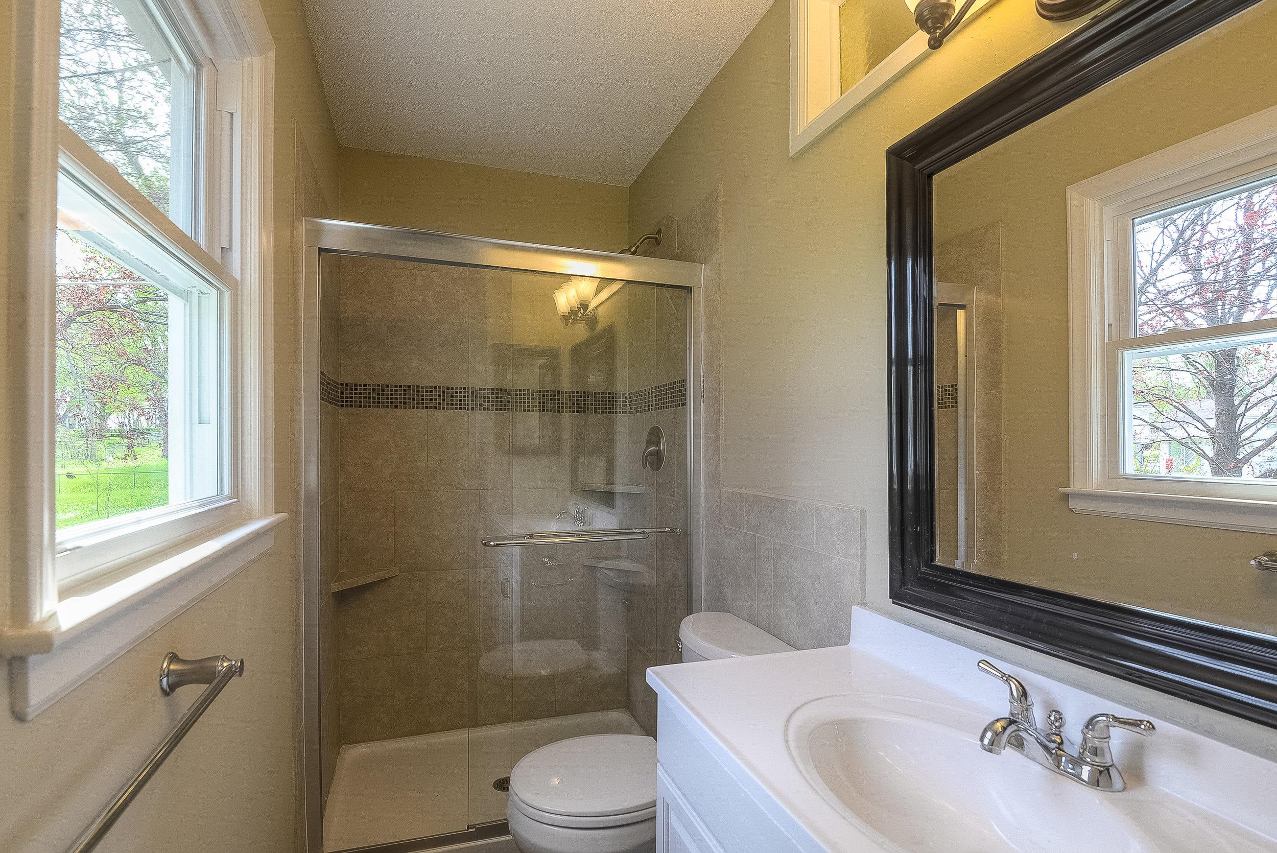 117th - Bath.jpg