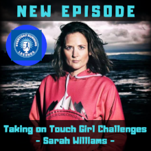 NEW EPISODE Sarah Williams.png