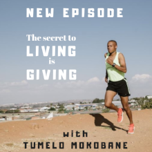 NEW EPISODE Tumelo.png