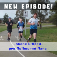 NEW EPISODE! Shane pre.png