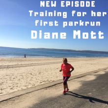 NEW EPISODE Diane Mott.png