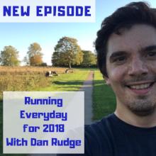 NEW EPISODE Dan Rudge.png