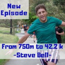 New Episode Steve Bell.png