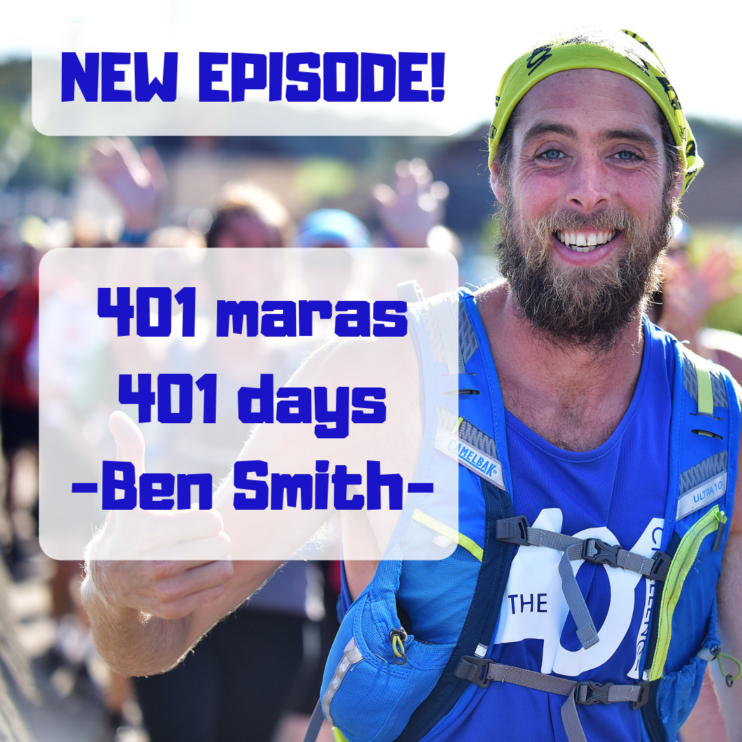 NEW EPISODE! Ben Smith.png