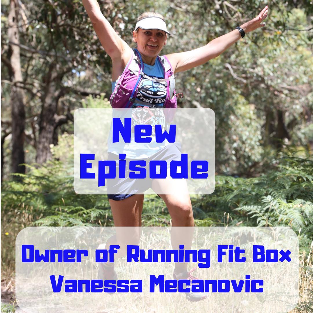 New Episode Vanessa.png